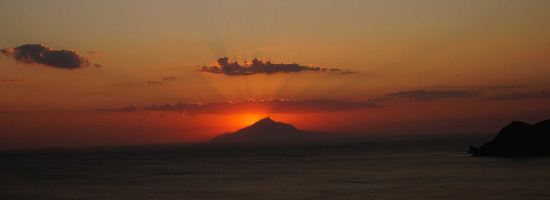 sunset-2-1920